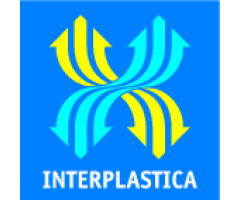 RESINEX Rus will attend Interplastica 2015 - 18th International Trade Fair for plastics and rubbers , 27-30 January 2015, Moscow